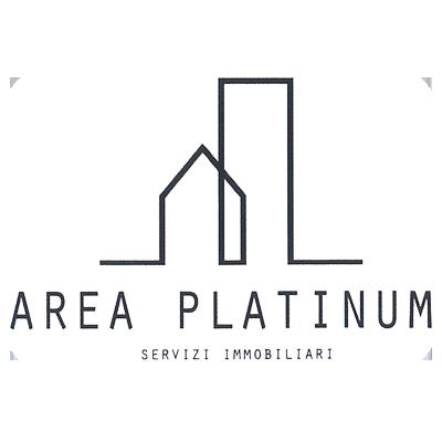 Area platinum casa virtuale for Gioco arredare casa virtuale