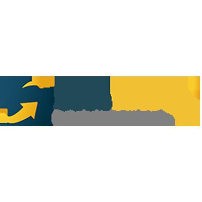 Casa Virtuale
